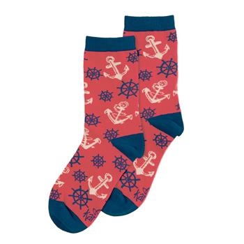 SOCKS ANCHORS (S16)