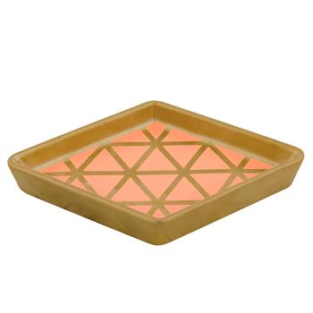 DIAMOND TRAY CORAL (S17)