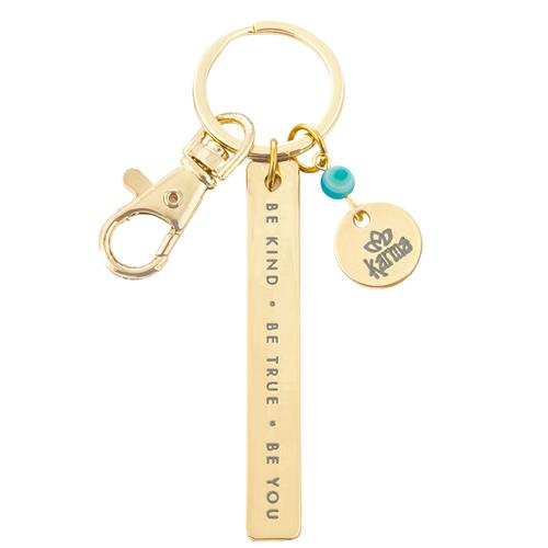 SENTIMENT KEYCHAIN KIND (S18)