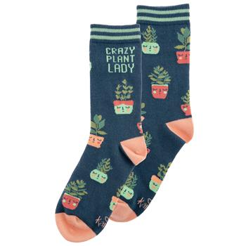 SOCKS  GREEN DIAMOND (S17)