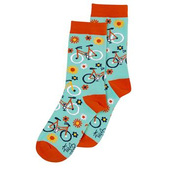 SOCKS BICYCLE (S16)