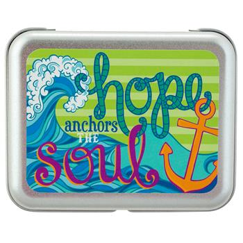 SENTIMENT BOXES  ANCHOR (F17)