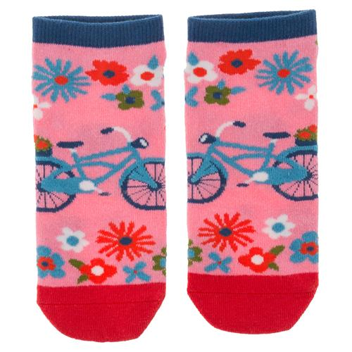 ANKLE SOCKS BICYCLE (S19)