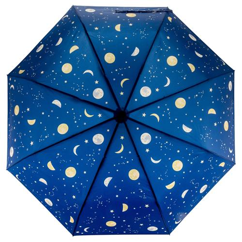 TRAVEL UMBRELLAS  CELESTIAL (F20)